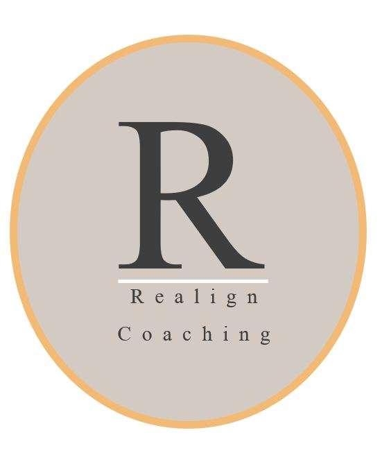 Realign Coaching Logo