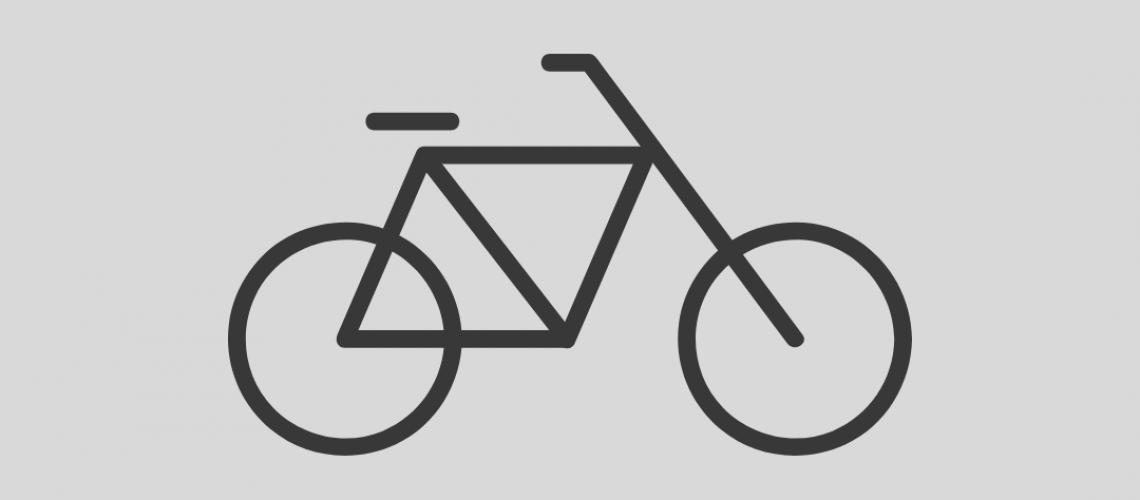 Oisin Hoy travel blog bike trip